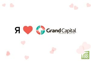 Поиск идеального брокера: почему я вернулся в Grand Capital