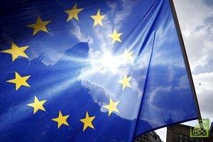 63-летний Сассоли работал журналистом во Флоренции и является евродепутатом с 2009 года