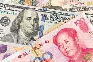 В последние месяцы Пекин разрешил многим иностранным финансовым компаниям создавать новые предприятия в материковом Китае