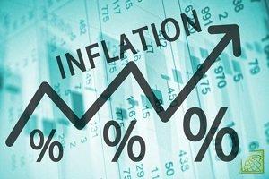 Центральные банки ошибочно сконцентрировались на чрезмерно низкой инфляции