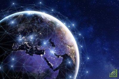 Для введения 5G в Германии мобильные операторы страны инвестировали около 6,5 млрд евро