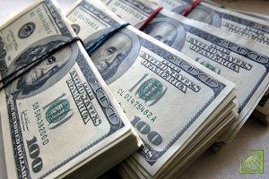 Сокращение количества миллионеров наблюдается впервые за 10 лет