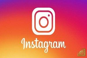 В Instagram также ищут способы дать пользователю больше возможностей контролировать качество своего пребывания в соцсети