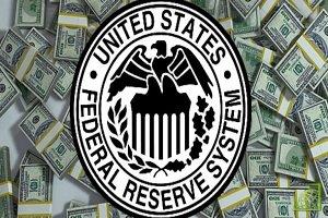 Текст выступления распространила пресс-служба ФРС