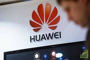 Вашингтон позволит американским компаниям продавать свою продукцию Huawei в том случае, если это не будет угрожать национальной безопасности США