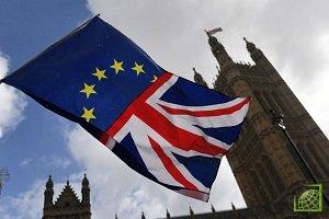 Сценарий no-deal не следует базовому принципу, по которому 27 стран ЕС и Великобритания должны уважать финансовые обязательства