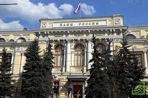 Ранее сообщалось, что новые положения закона «О национальной платежной системе» могут привести к уходу международных платежных систем из России