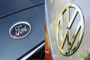 Автопроизводители достигли соглашения о создании глобального альянса после нескольких месяцев переговоров