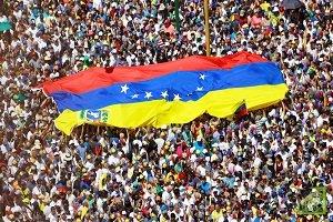 Каракас предпринимает шаги по преодолению санкционного режима