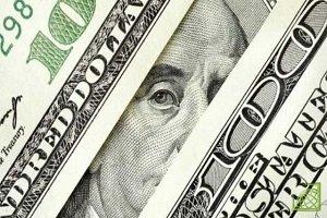 Курс доллара США завышен на 6-12 процентов