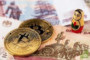Торговцы виртуальными монетами заметно занервничали