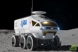 Агентство JAXA (Japan Aerospace Exploration Agency) поставило разработчикам несколько конкретных условий