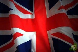 Великобритания планирует покинуть Европейский Союз 31 октября