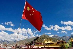 Общий долг Китая, включающий обязательства государства, компаний и домашних хозяйств, вырос до 303% ВВП