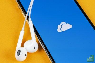 Продажи Ofiice 365 в отчетном периоде увеличились на 31%, продажи продуктов Azure поднялись на 64%