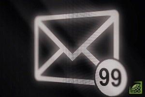 Власти получат право ограничивать передачу сообщений владельцам ящиков