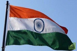 Испытания противоспутникового оружия повысили обороноспособность Индии