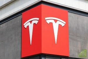 Tesla готовится радикально сократить длину кабелей в своих новых электромобилях