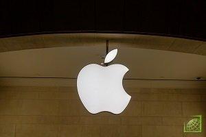 Для того чтобы получить карту, пользователю необходимо зарегистрироваться в приложении Apple Wallet и добавить ее