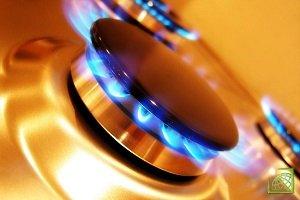 Доля ЕБРР в финансировании Нафтогаза будет направлена исключительно на приобретение газа для следующего отопительного сезона