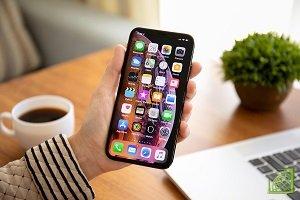 Решение Apple заставит Facebook изменить свои приложения для обмена сообщениями