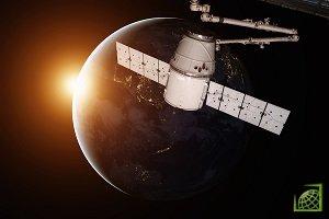 Ранее запуск неоднократно переносился в связи с проверкой надежности работы двигателей ракеты-носителя Falcon 9