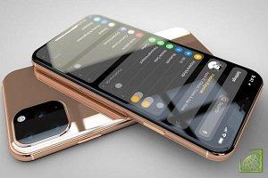 Apple проведет пресс-конференцию, посвященную анонсу новых смартфонов, 10 сентября