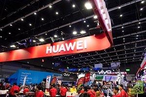 Американские власти получили 50 заявок на работу с Huawei, однако ни один запрос на получение лицензии пока удовлетворен не был