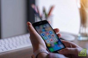 Чтобы купить один экземпляр такого iPhone, необходимо иметь соответствующую репутацию
