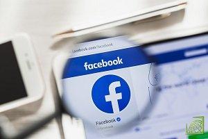 Соцсеть готова платить своим партнерам $3 млн в год за право пользования их контентом