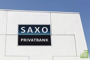 Теперь Saxo Bank и BinckBank начнут работать над взаимной интеграцией