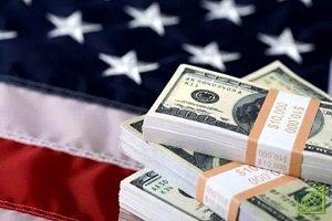 С октября по июль доходы федерального бюджета выросли на 3% по сравнению с аналогичным периодом прошлого финансового года