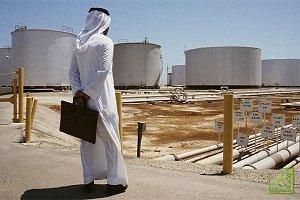 Приобретя завод Jamnagar, Saudi Aramco будет поставлять туда 5 млн баррелей нефти ежедневно