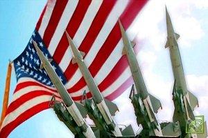 В свою очередь в МИД России указали на то, что Москва не будет размещать наземные ракеты средней и меньшей дальности