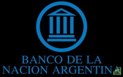В некоторых региональных банках (Banco Entre Rios, Banco Santa Fe, Banco de la Pampa) доллар уже стоит 62—64 песо
