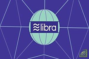 Libra может стать теневым банком