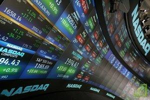 Администрация нынешнего президента США держит курс на поддержание стабильности фондовых рынков с целью обеспечения неуклонного роста американской экономики