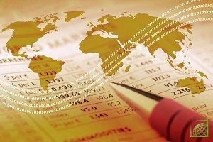 Договор о займе подписали министр Оксана Маркарова и директор Всемирного банка по делам Беларуси, Молдовы и Украины Сату Кахконен