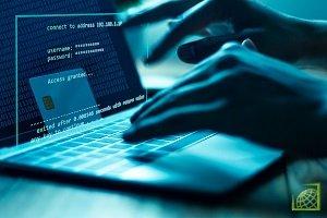 Google отмечает, что применяемые хакерами сайты заражали еженедельно несколько тысяч смартфонов