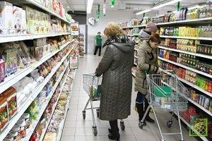 Причинами замедления роста стала конкуренция со стороны магазинов со стабильно низкими ценами на уровне промоакций