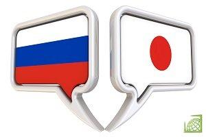 Встреча Синдзо Абэ и Владимира Путина состоится в четверг, 5 сентября