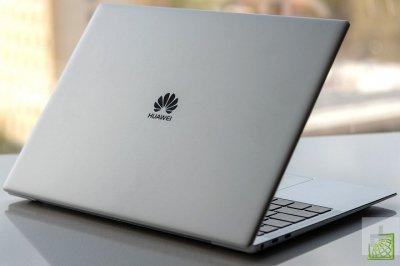 Речь идет о кибератаках на внутреннюю сеть компании, угрозах и запугивании бывших и нынешних сотрудников Huawei