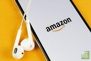 Cистема идентификации Amazon принципиально отличается от сканеров отпечатков пальцев