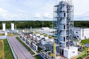 По данным Минфина РФ, средняя цена на нефть марки Urals в августе этого года составила 59,38 доллара за баррель