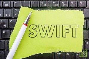 В будущем SWIFT намерена создать целостную международную платежную систему, однако произойдет это не ранее 2022-2023