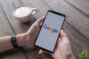 Франция обещала составить черный список компаний, которые не платят цифровой налог