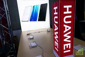 За единоразовую выплату покупатель сможет получить постоянный доступ ко всем существующим патентам и лицензиям Huawei в области 5G, исходным кодам, чертежам и прочим документам