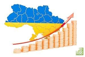 Турция и Швейцария стали лишь одними из ряда стран, с которыми есть планы отменить двойное налогообложение