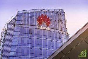 В Китае многие производители выпускают смартфоны на Android с местными