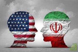 Руководитель иранского Центробанка также выразил мнение, что американские санкции не оказывают того влияния, на которое рассчитывают Соединенные Штаты, вводя рестрикции